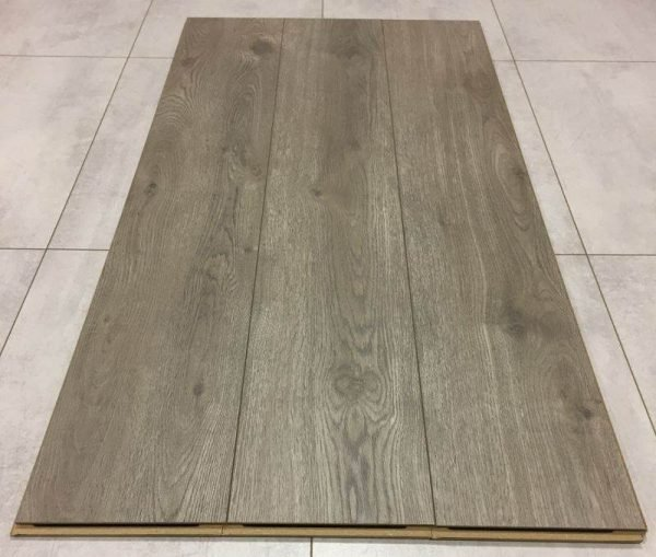 Parchet Laminat Alsapan Solid Plus 536 Linen Oak-5