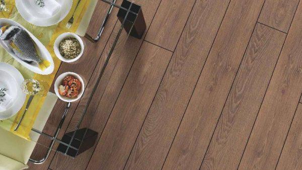 Parchet Laminat Alsapan Solid Plus 620 Corsica Oak-2