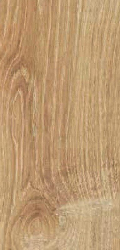 Parchet Laminat Alsapan Solid Plus 621 Canaries Oak-1