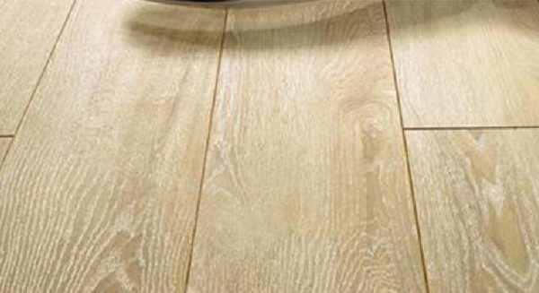 Parchet Laminat Alsapan Solid Plus 621 Canaries Oak-4