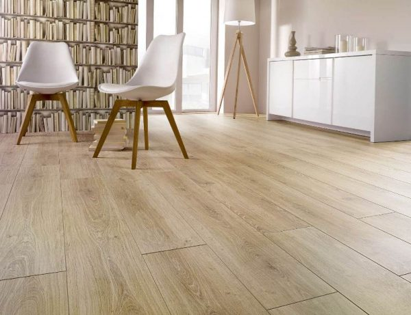 Parchet Laminat Alsapan Solid Plus 621 Canaries Oak-5