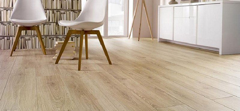 Parchet laminat Alsapan Strong Pablo 526 imagine produs
