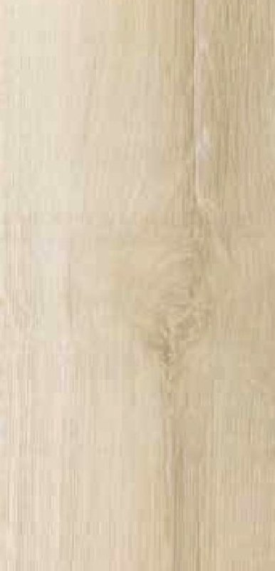 Parchet Laminat Alsapan Visual 502 White Cotton-1