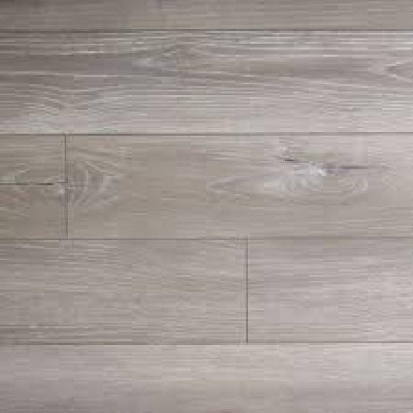 Parchet Laminat Alsapan Visual 517 White Limed Grey-4