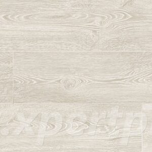 Parchet-Laminat-Gri-705-Frozen-Oak