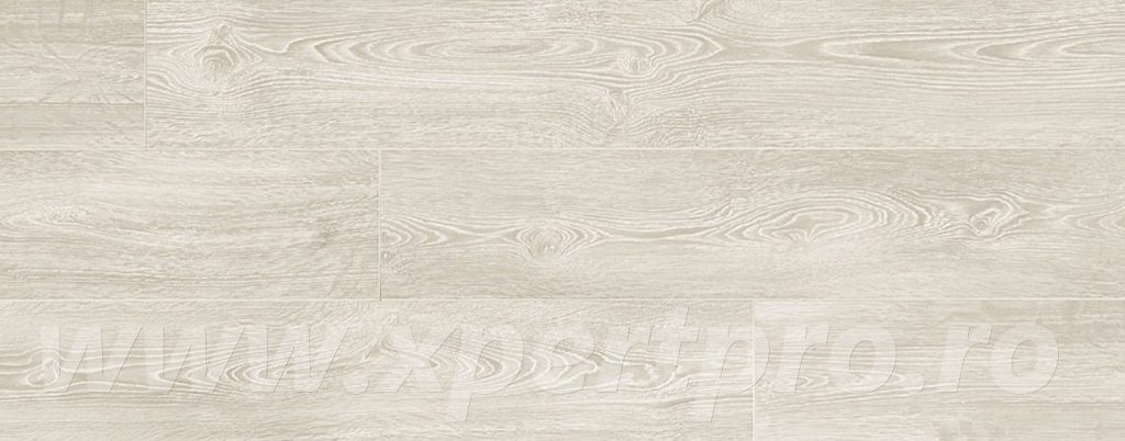 Parchet laminat Balterio Xpert Pro 705 Frozen Oak imagine