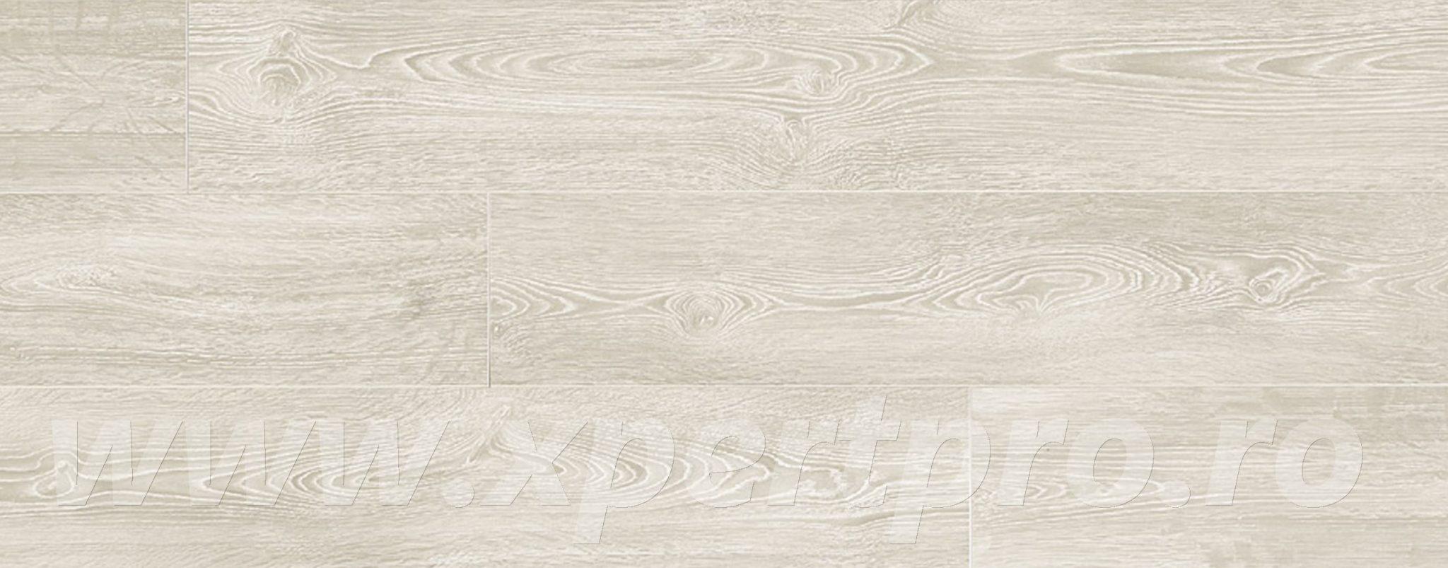 Parchet laminat Balterio Xpert Pro 705 Frozen Oak