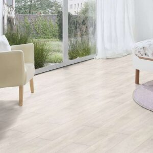 Parchet Laminat Krono Original Floordreams Vario Stejar Aspen 8630-2