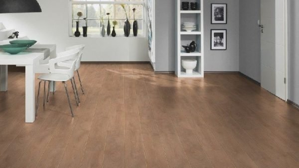 Parchet Laminat Krono Original Floordreams Vario Stejar Light 8634-3