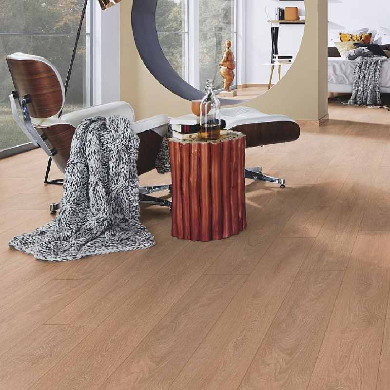 Parchet laminat Krono Original Floordreams Vario Stejar Light 8634 poza noua