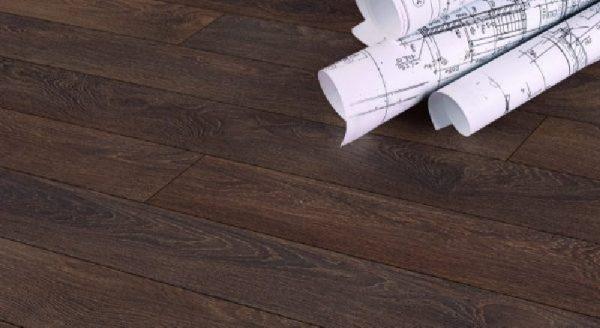 Parchet Laminat Krono Original Floordreams Vario Stejar Shire 8633-1
