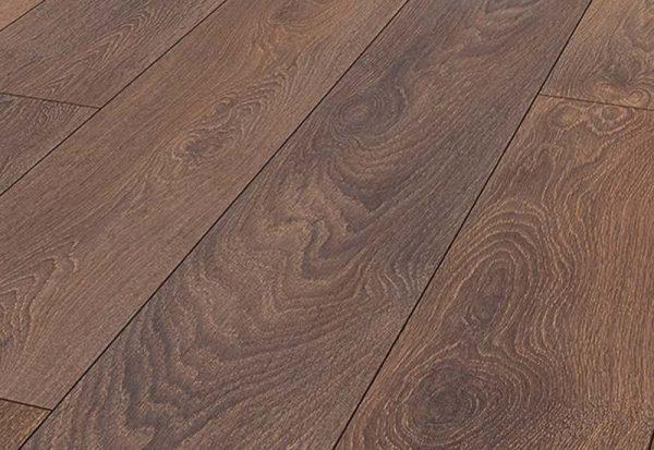 Parchet Laminat Krono Original Floordreams Vario Stejar Shire 8633-2