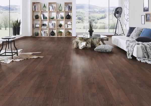 Parchet Laminat Krono Original Floordreams Vario Stejar Shire 8633-3