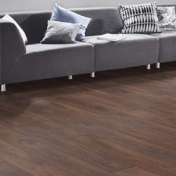 Parchet Laminat Krono Original Floordreams Vario Stejar Shire 8633-4