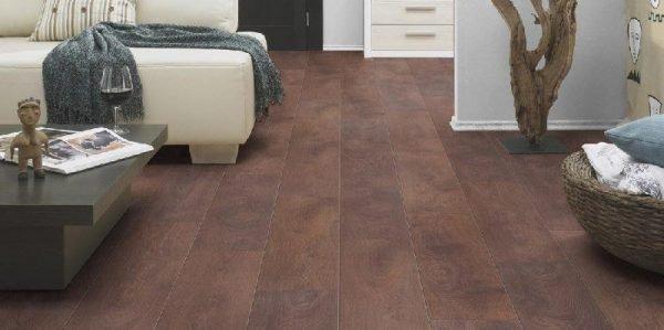 Parchet Laminat Krono Original Floordreams Vario Stejar Shire 8633-5
