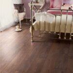 Parchet Laminat Krono Original Floordreams Vario Stejar Shire 8633-6