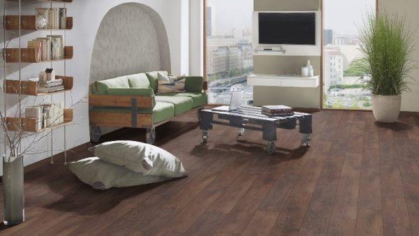 Parchet Laminat Krono Original Floordreams Vario Stejar Shire 8633-7