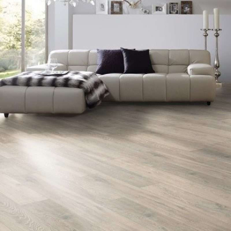 Parchet laminat Krono Original Super Natural Classic Stejar Colorado 5543 poza noua