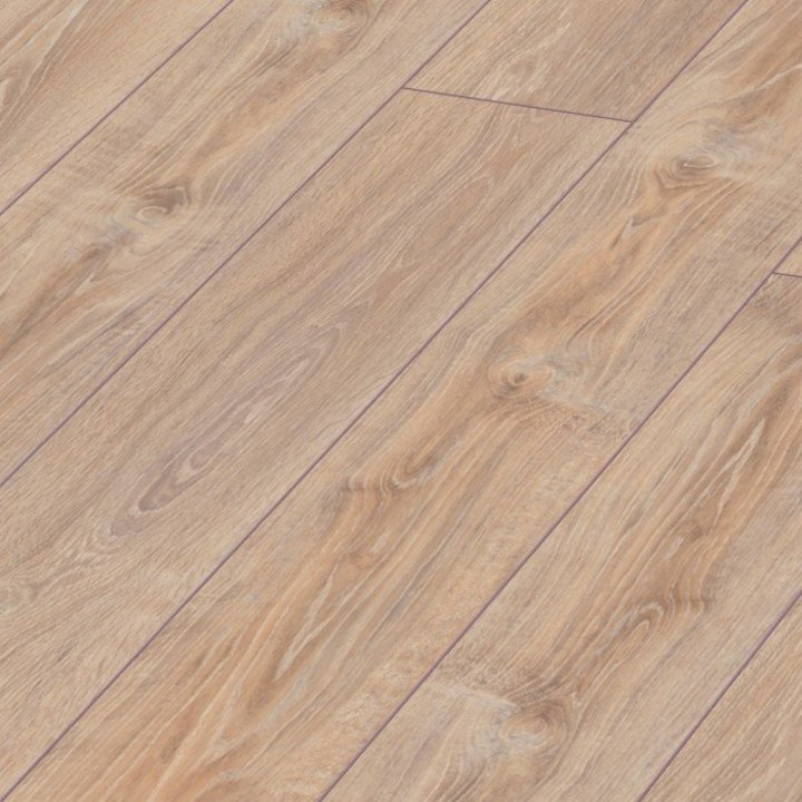 Parchet Laminat Kronotex Exquisit Whitewashed Oak D 2987