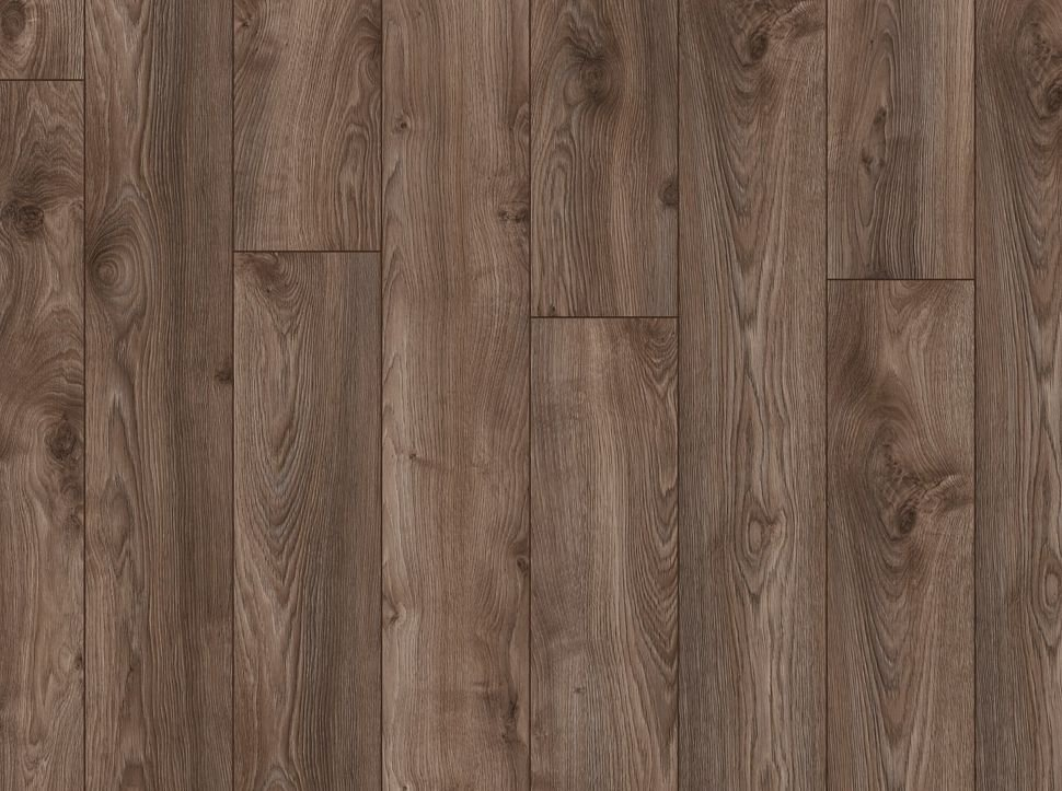 Parchet Laminat Kronotex Mammut Macro Oak Brown D 4791 imagine