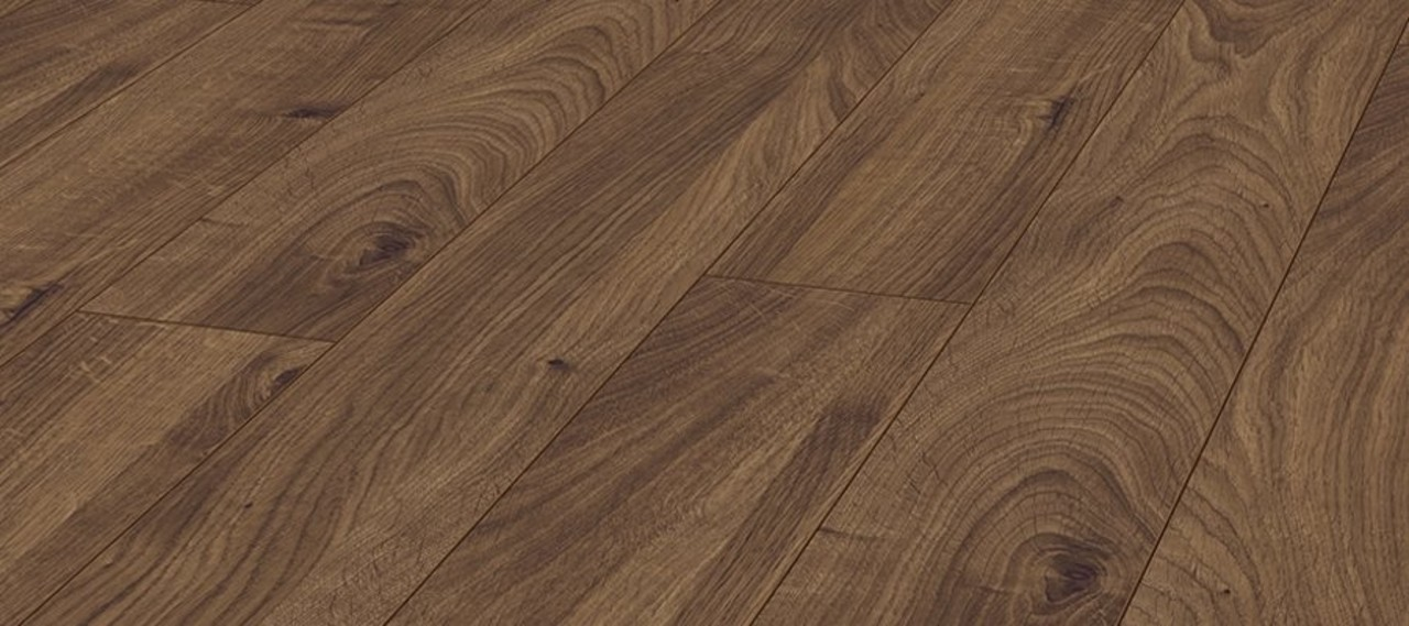 Parchet Laminat Kronotex Mammut Mountain Oak Brown D 4726 poza noua