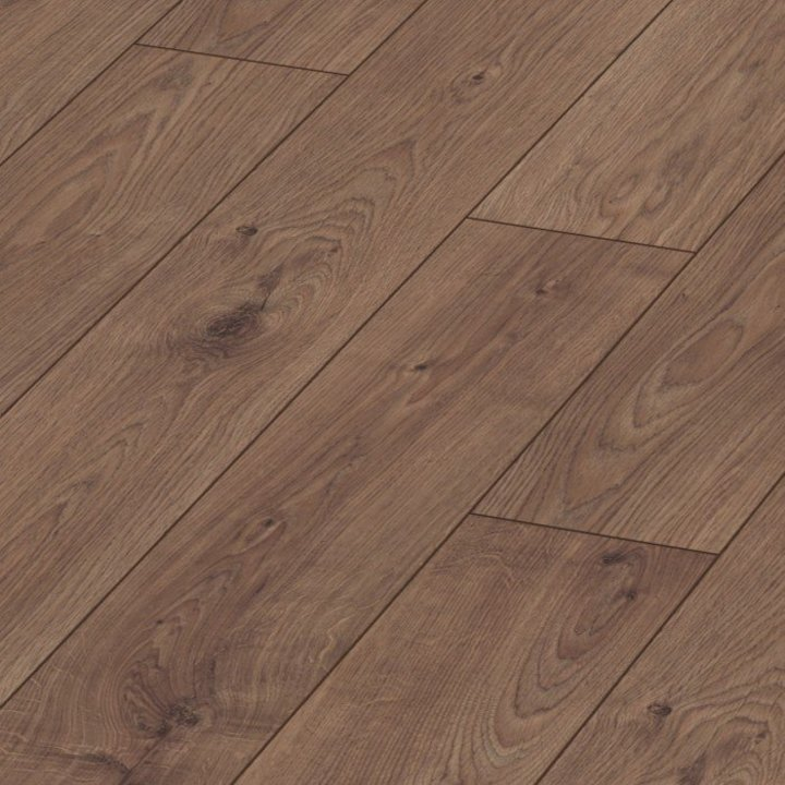 Parchet Laminat Kronotex Robusto Atlas Oak Coffe D 3591