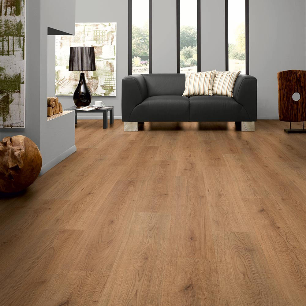 Parchet Laminat Kronotex Superior Advanced Trend Oak Nature 3125