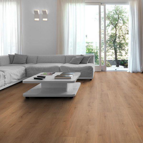 Parchet Laminat Kronotex Superior Advanced Trend Oak Nature 3125