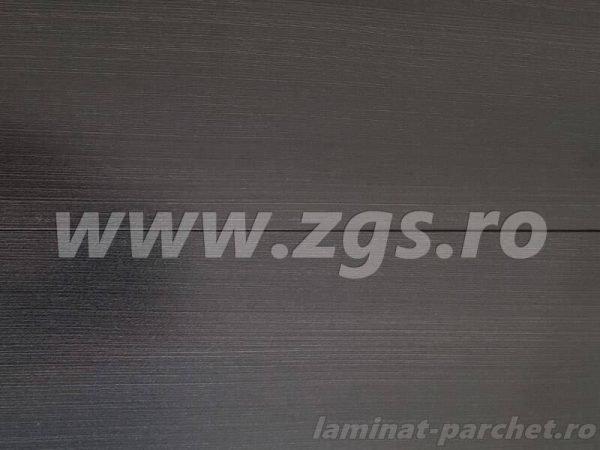 Parchet Laminat Negru semi-lucios Modfloor D8021SA