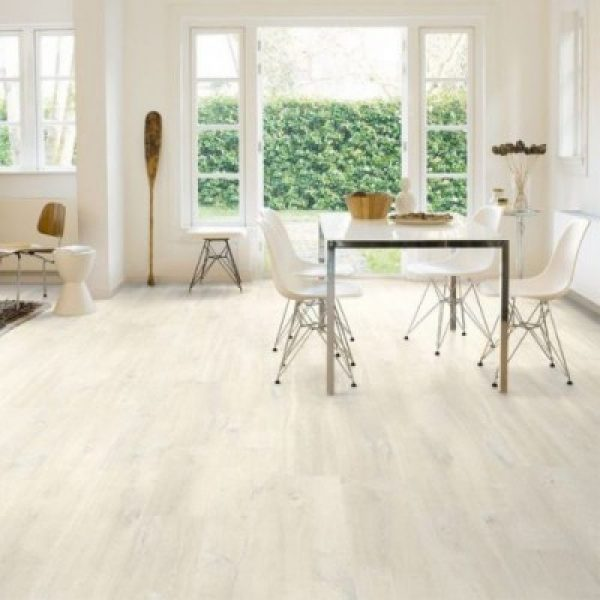 Parchet Laminat Quick-Step – Creo CR3178-2