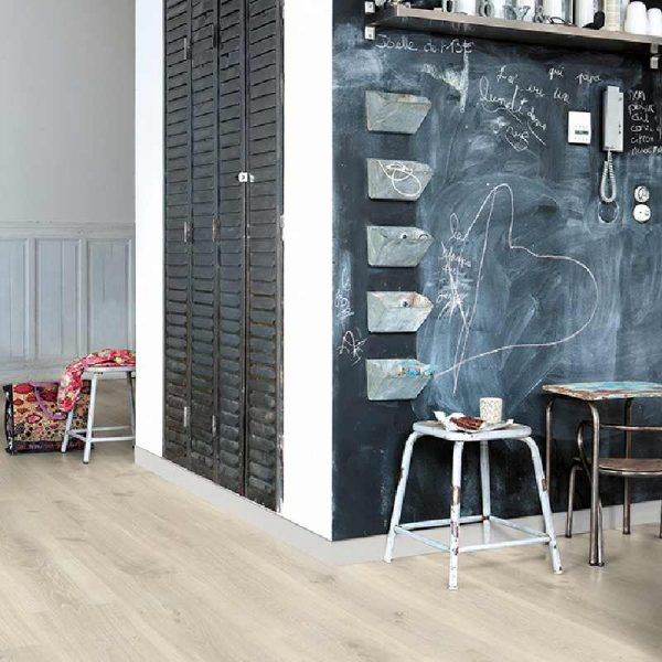 Parchet Laminat Quick-Step – Creo CR3178-3