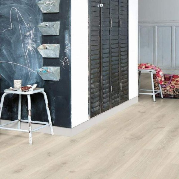 Parchet Laminat Quick-Step – Creo CR3181-5