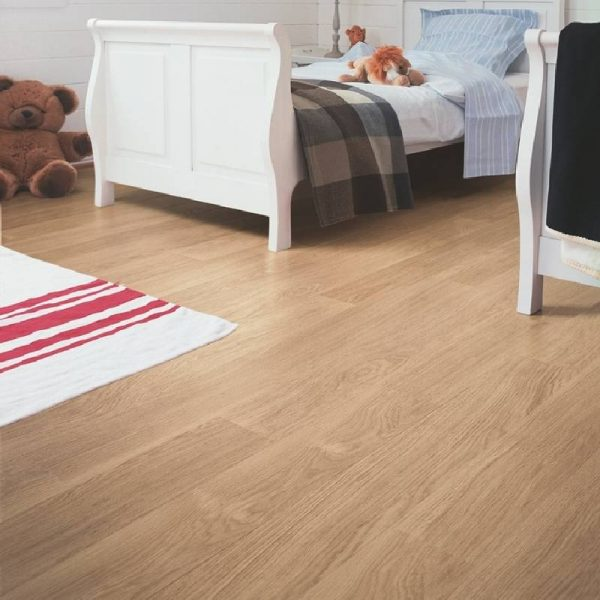 Parchet Laminat Quick-Step – Perspective UF915-2