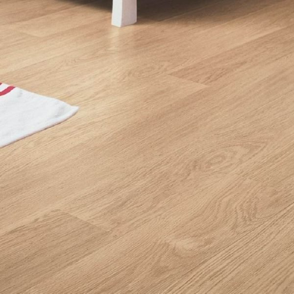 Parchet Laminat Quick-Step – Perspective UF915-3