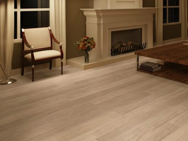Parchet Laminat Quick-Step – Perspective UF915-4