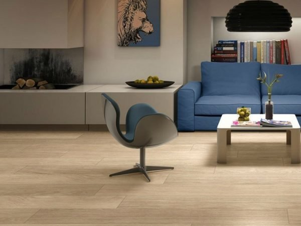 Parchet Laminat Quick-Step – Perspective UF915-5