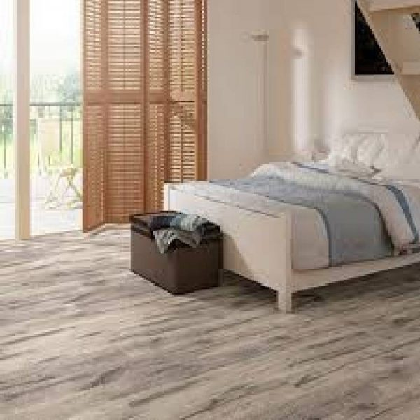 Parchet Laminat Quick-Step Eligna Wide UW1545-4