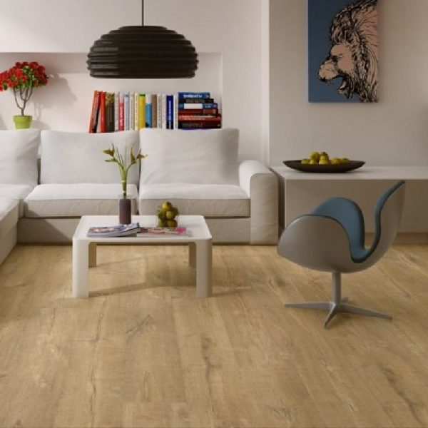 Parchet Laminat Quick-Step Eligna Wide UW1548-3