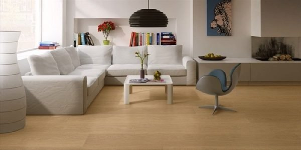 Parchet Laminat Quick-Step Largo LPU 1284 Stejar Lacuit, Nature-2