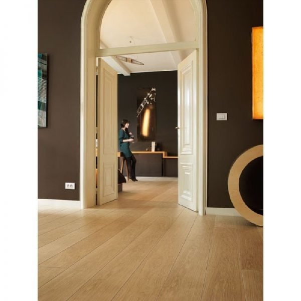 Parchet Laminat Quick-Step Largo LPU 1284 Stejar Lacuit, Nature-6