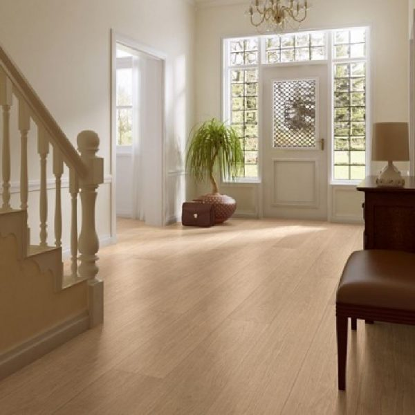 Parchet Laminat Quick-Step Largo LPU 1284 Stejar Lacuit, Nature-7