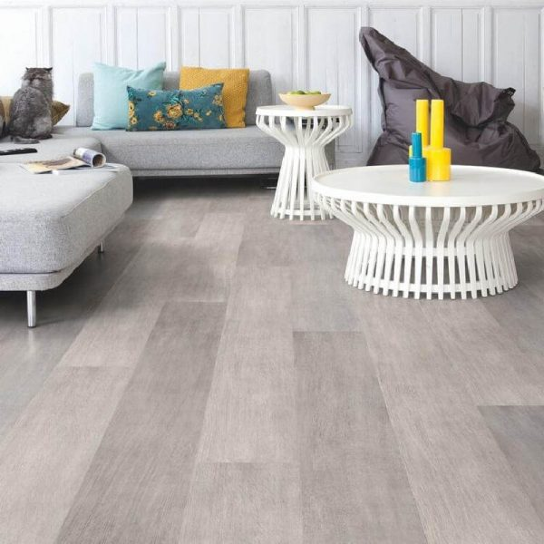 Parchet Laminat Quick-Step Largo LPU 1505 Stejar Autentic-2