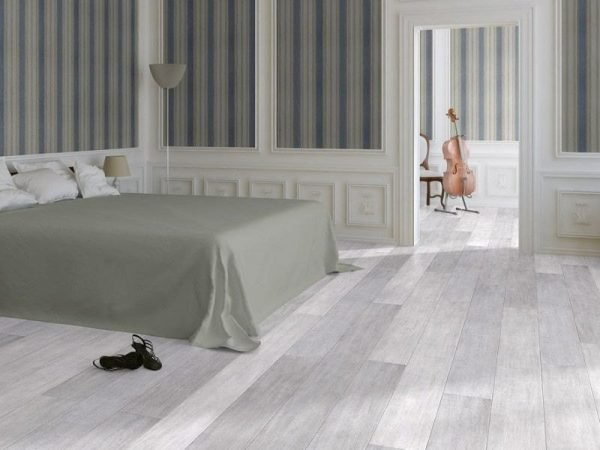Parchet Laminat Quick-Step Largo LPU 1505 Stejar Autentic-3