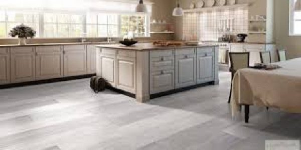 Parchet Laminat Quick-Step Largo LPU 1505 Stejar Autentic-5