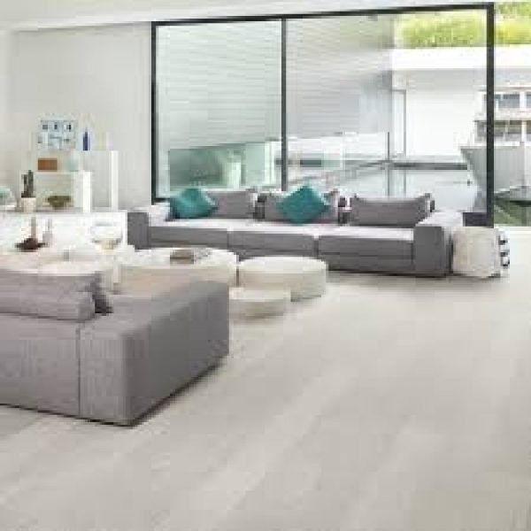Parchet Laminat Quick-Step Largo LPU 1507 Stejar Pacific-2