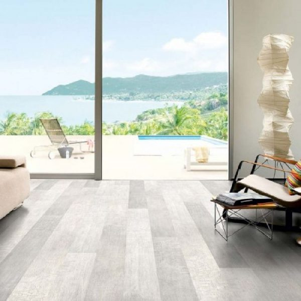 Parchet Laminat Quick-Step Largo LPU 1507 Stejar Pacific-3
