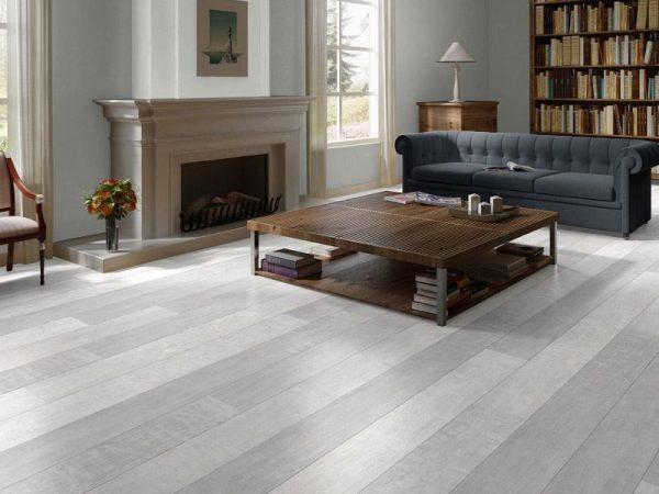 Parchet Laminat Quick-Step Largo LPU 1507 Stejar Pacific-5