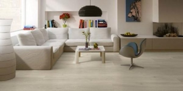 Parchet Laminat Quick-Step Largo LPU 1660 Stejar Long Island, Deschis-3