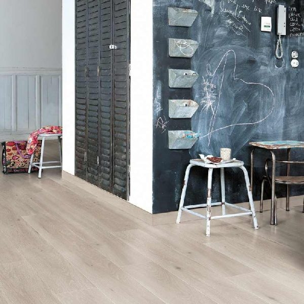 Parchet Laminat Quick-Step Largo LPU 1660 Stejar Long Island, Deschis-4