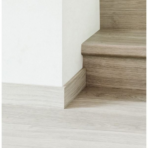 Parchet Laminat Quick-Step Largo LPU 1660 Stejar Long Island, Deschis-6